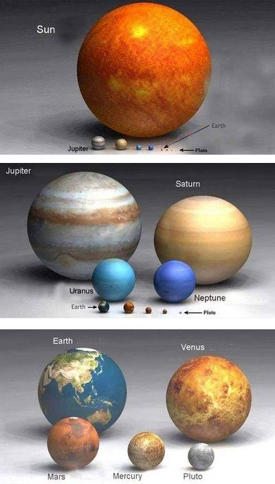 Kepler, Gaia : explorer l'espace à la recherche d'une nouvelle Terre (1/5)