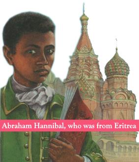De la réussite d'individualités africaines dans l'Europe du plein esclavage du XVII au XIXe siècle. Quelques exemples typiques dont celui du philosophe allemand d'origine africaine Antoine Guillaume Amo (2/6)