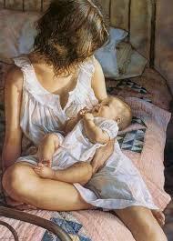 Mère-enfant-5