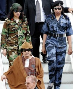 gaddafi_female-bodyguards-culture-schlock-3