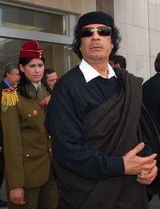 Muammar_Gaddafi,_Damascus_University,_Damascus,_Syria