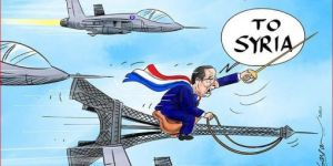 Caricature-sur-attentats-Paris_1