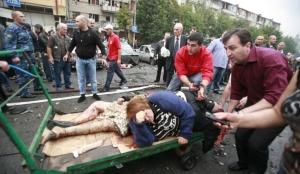 La-Russie-a-nouveau-frappee-par-un-attentat_article_landscape_pm_v8