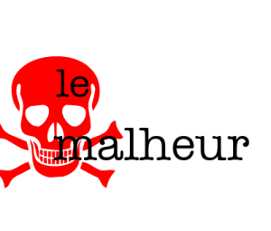 le-love-malheur-132040094144