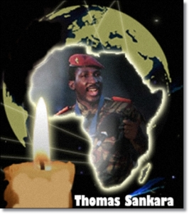 Sankara_in