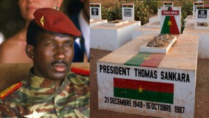 thomas-sankara-exhumation-1