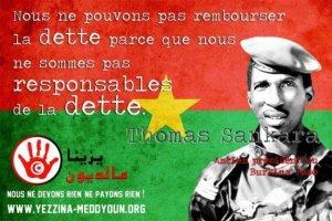 tunisie-b0886