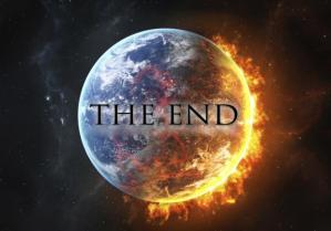 planc3a8te-nibiru-2016-fin-du-monde