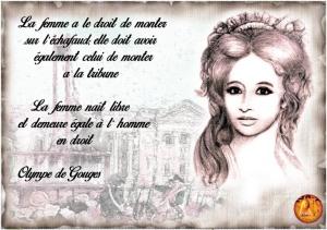 1768_Olympe-de-Gouges