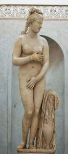 Capitoline_Venus-pg