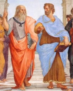 Aristote-Platon-Ecole-d-Athenes
