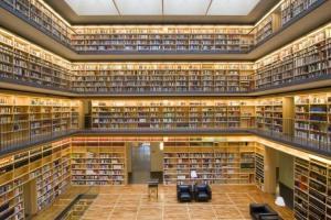 Studienzentrum-Klassik-Stiftung-Weimar-1