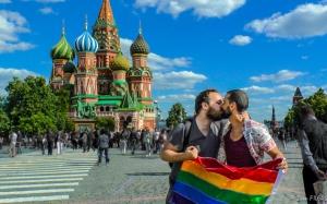 2014-11-12-gayflag21sur1-thumb