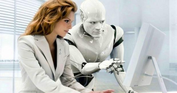femme-robot-collegue.jpg