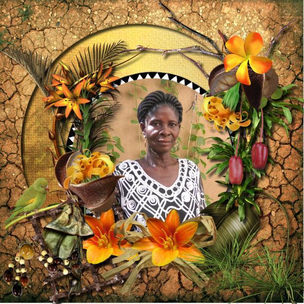 Dame Burkina 9.jpg