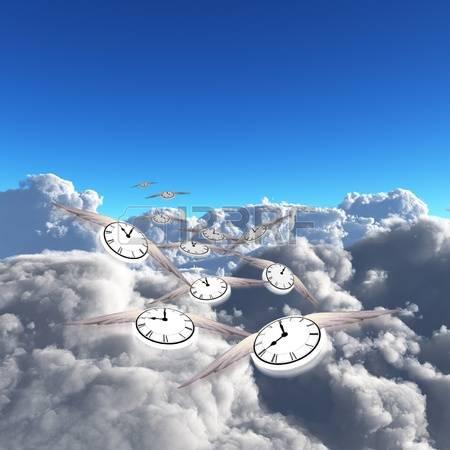 3-temps-de-vol.jpg