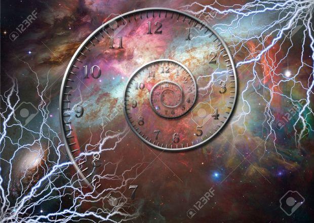N° 1Espace-temps-Banque-d'images.jpg