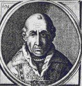 170px-Papst_klemens_v.jpg