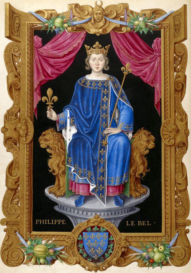 800px-Philippe_IV_le_Bel.jpg