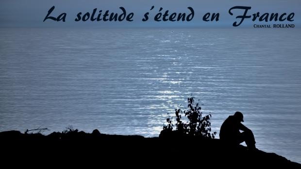 La-solitude-s'étend-en-France.jpg