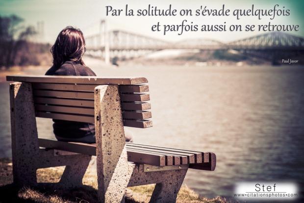 _par solitude s_evade quelquefois parfois aussi retrouve.jpg