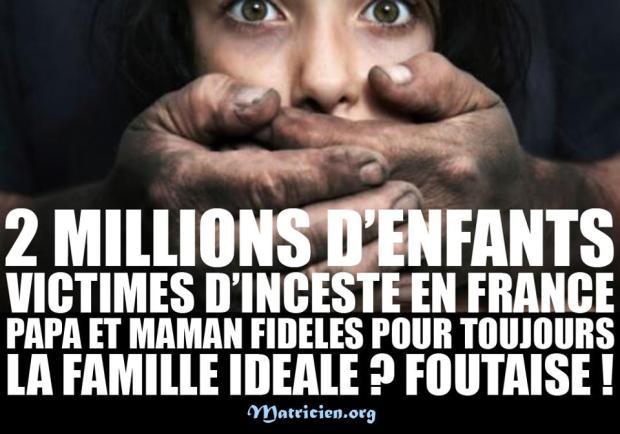 2-millions-denfants-victimes-dinceste-en-france.jpg