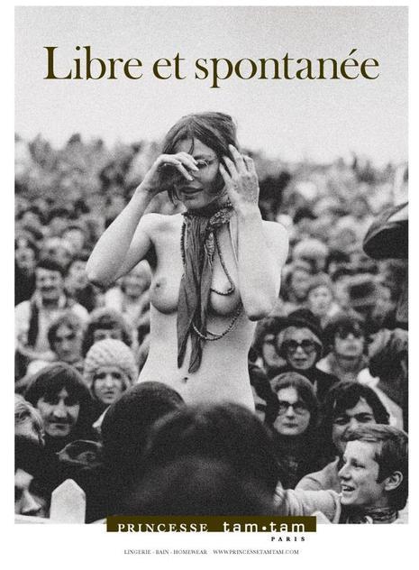 la-rc3a9volution-sexuelle-de-mai-68-libre-et-spontanc3a9e.jpg