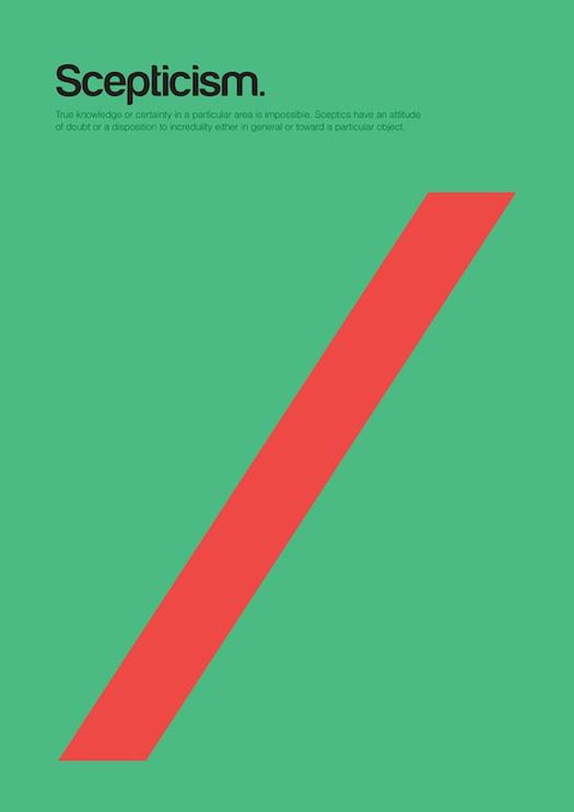 philosophie-graphique-minimaliste-10.jpg
