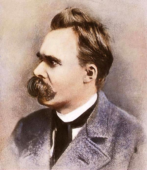Portrait_of_Friedrich_Nietzsche.jpg