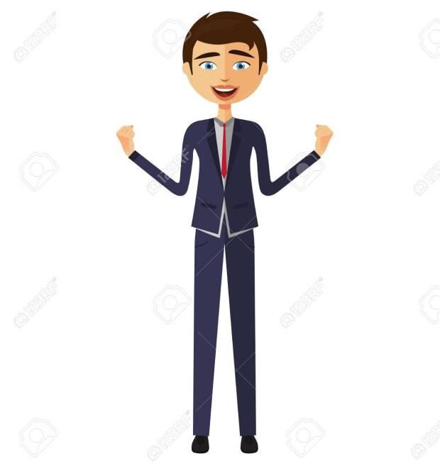 77413520-choc-jeune-homme-d-39-affaires-un-homme-surpris-un-garçon-extrêmement-excité-un-homme-à-mi-âge-étonné-personnage-émo-Banque-d'images.jpg