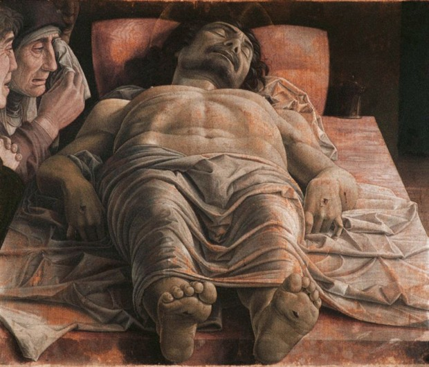cristomorto-mantegna.jpg