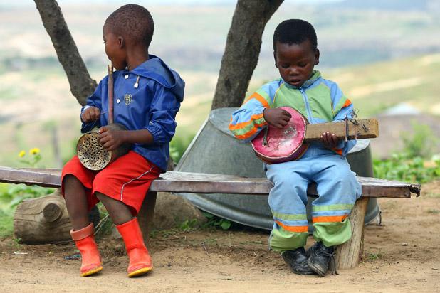 enfants-afrique-sud-04.jpg
