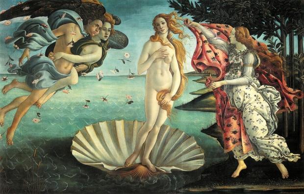 la_nascita_di_venere_botticelli-1.jpg