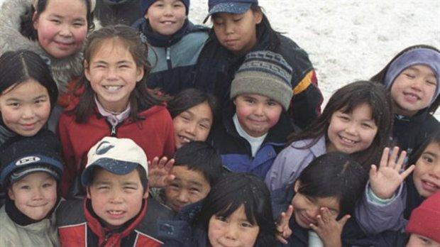 130716_od5qv_rci-inuit-kids_sn635.jpg