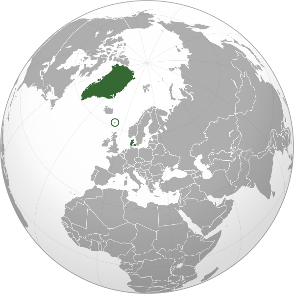 600px-Kingdom_of_Denmark_(orthographic_projection).svg.png