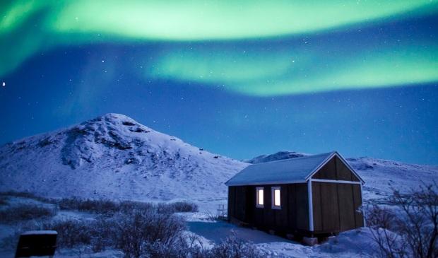 groenland-magie-des-glaces-haut.jpg