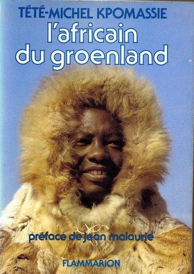 l-africain-du-groenland-61441.jpg