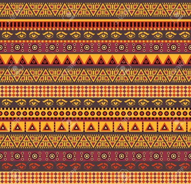 37152676-amazing-african-vector-seamless-pattern-with-geometric-elements.jpg