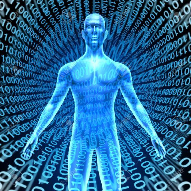 11221489-l-intelligence-artificielle-montrant-un-homme-dans-le-cyberespace-avec-un-fond-code-binaire-numériq.jpg