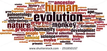 stock-vector-evolution-word-cloud-concept-vector-illustration-251850157.jpg