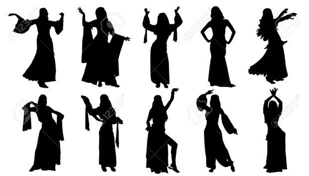 29460842-silhouettes-de-danseur-sur-le-fond-blanc.jpg