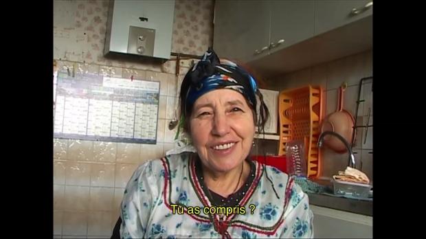 messaouda-dendoune.png