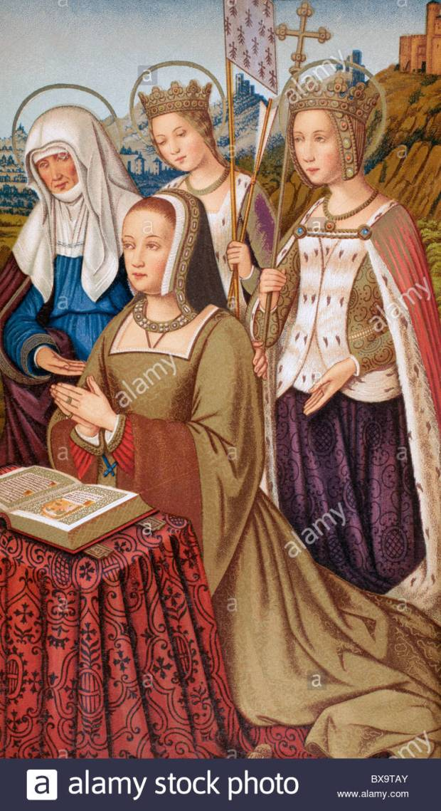 Anne-de-Brittany-queen-of-france-.jpg