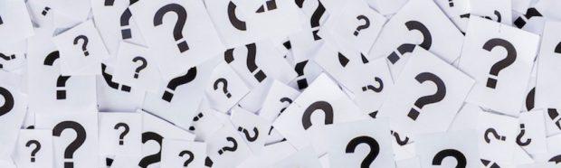 questions-1-1000x300.jpg