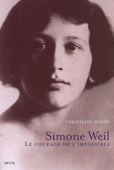 simone-weil-le-courage-de-l-impossible_article_large.jpg