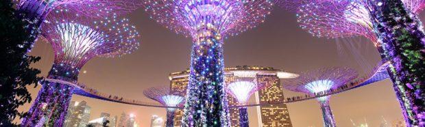 singapour-Transhumanisme.jpg