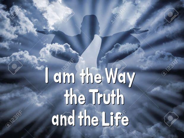 1- 47218032-jésus-avec-le-mot-«je-suis-le-chemin-la-vérité-et-la-vie-quot-.jpg