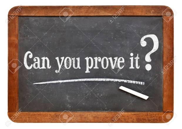 30511507-pouvez-vous-le-prouver-question-sur-un-tableau-noir-ardoise-millésime.jpg