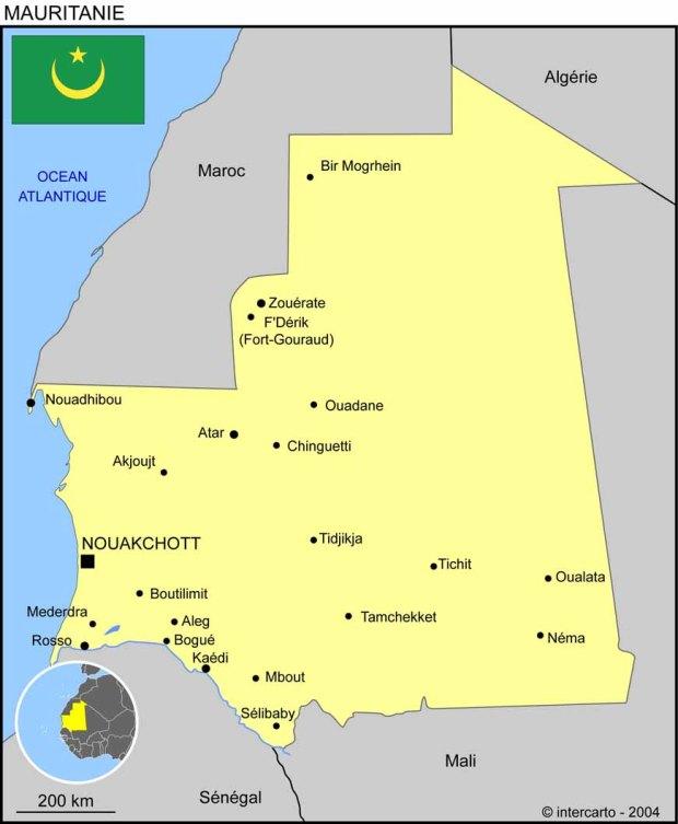 mauritanie_2.jpg