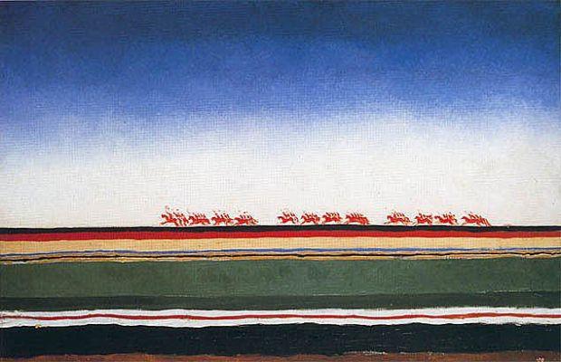 conférence-N°25-Malevitch-cavalerie-rouge.jpg